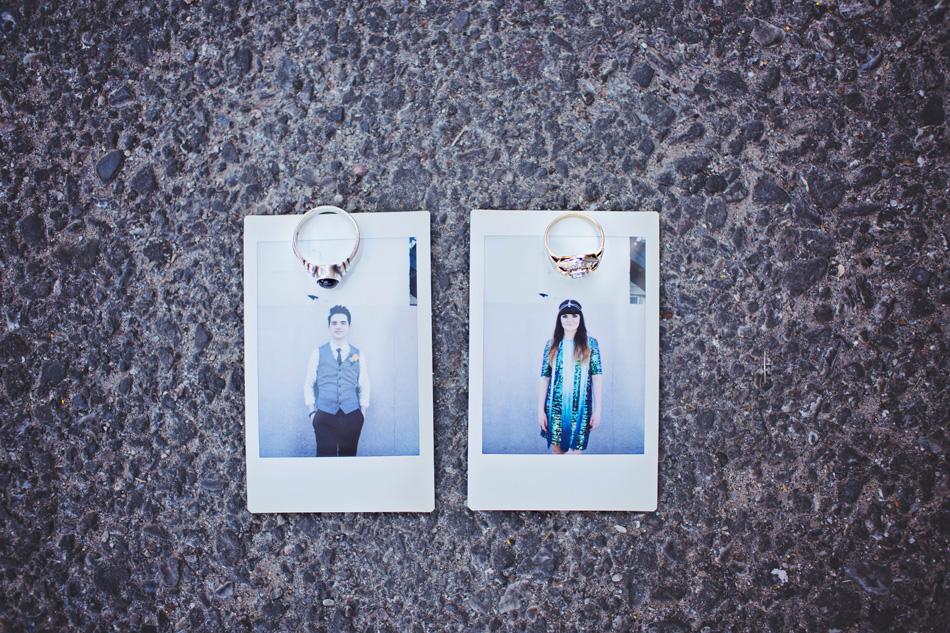 photographe-mariage-las-vegas-floriane-caux-poppylarue (9)