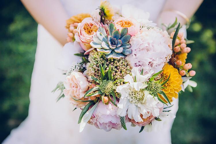 photographe-mariage-toulouse-fete-foraine (1)