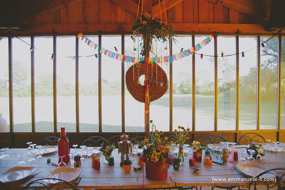conseils et bons plans le budget de votre mariage funky wedding. Black Bedroom Furniture Sets. Home Design Ideas