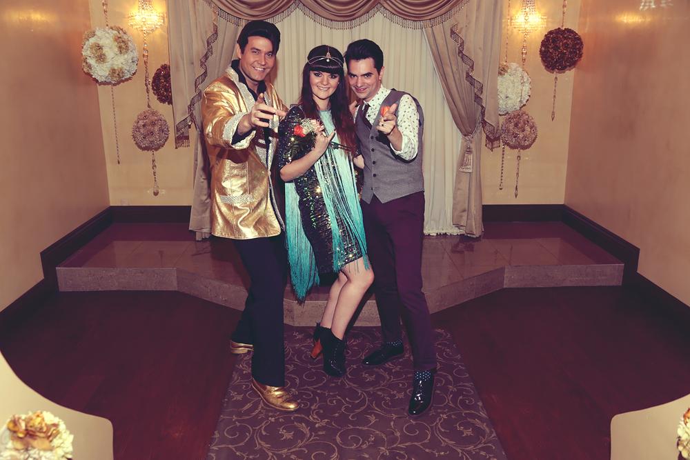 Vegas-wedding-Floriane-Caux-Poppy-Larue (4)