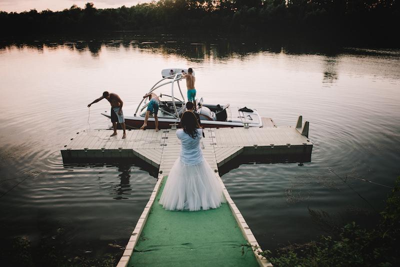 hdphotography-photographe-mariage-trash-the-dress-ski-nautique (1)