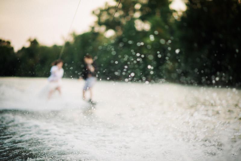 hdphotography-photographe-mariage-trash-the-dress-ski-nautique (10)