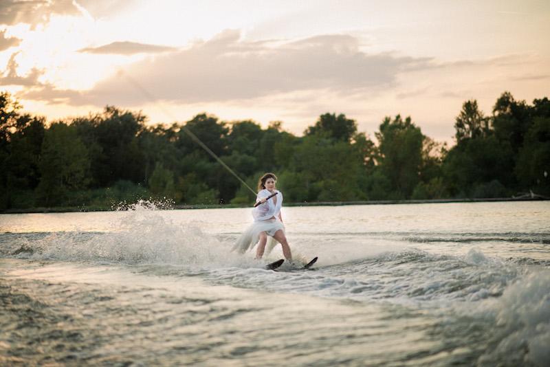 hdphotography-photographe-mariage-trash-the-dress-ski-nautique (12)
