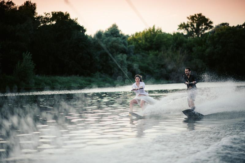 hdphotography-photographe-mariage-trash-the-dress-ski-nautique (14)