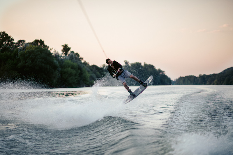 hdphotography-photographe-mariage-trash-the-dress-ski-nautique (15)