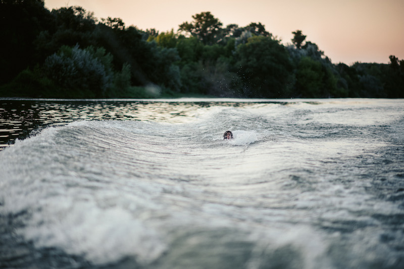 hdphotography-photographe-mariage-trash-the-dress-ski-nautique (17)