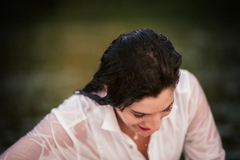 hdphotography-photographe-mariage-trash-the-dress-ski-nautique (19)