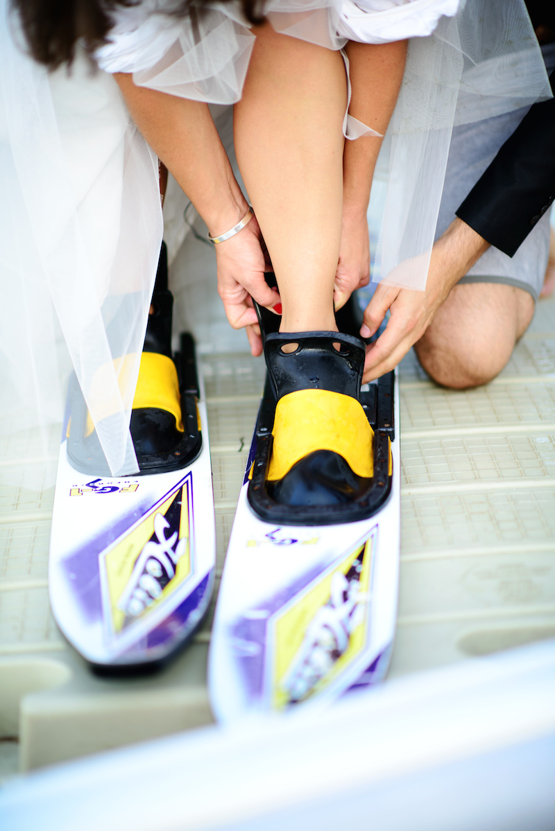 hdphotography-photographe-mariage-trash-the-dress-ski-nautique (2)
