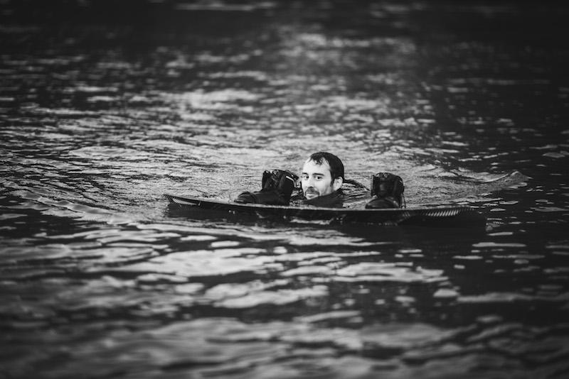 hdphotography-photographe-mariage-trash-the-dress-ski-nautique (20)