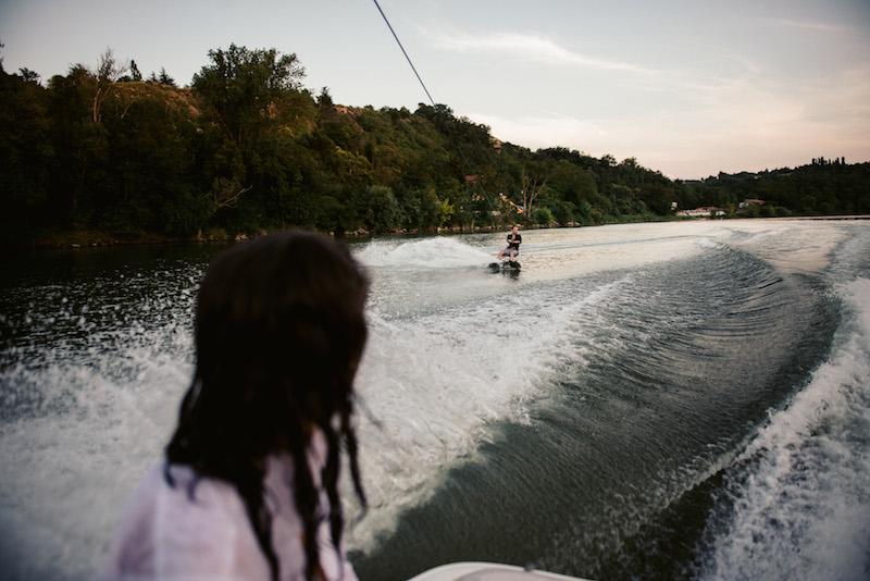 hdphotography-photographe-mariage-trash-the-dress-ski-nautique (23)