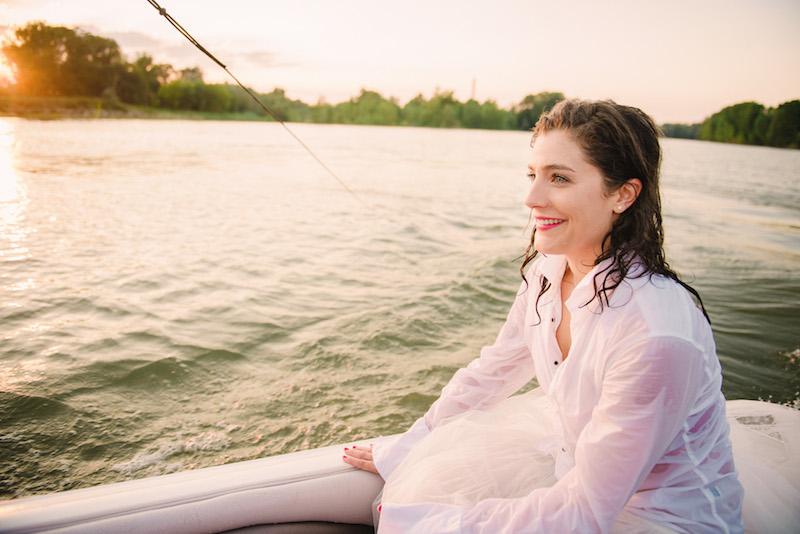 hdphotography-photographe-mariage-trash-the-dress-ski-nautique (25)