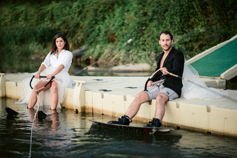 hdphotography-photographe-mariage-trash-the-dress-ski-nautique (4)