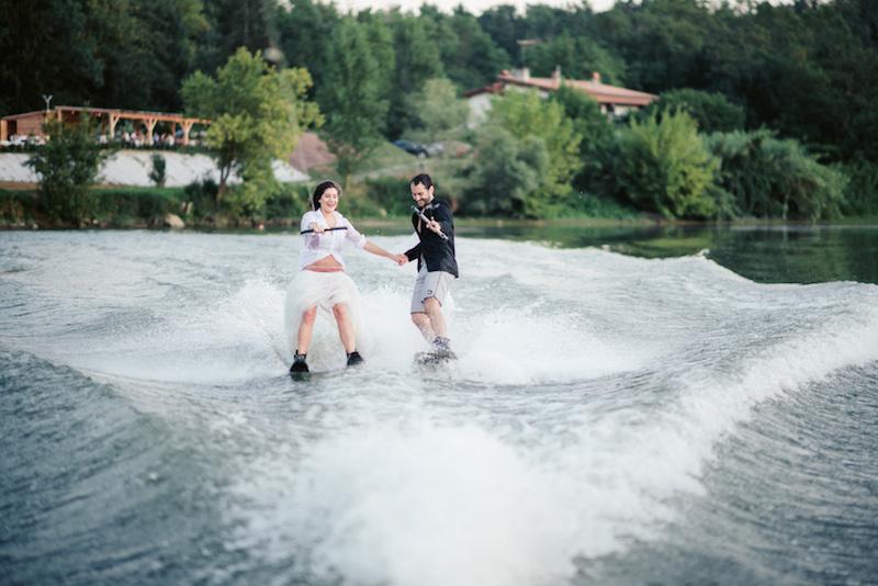hdphotography-photographe-mariage-trash-the-dress-ski-nautique (5)