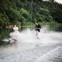 hdphotography-photographe-mariage-trash-the-dress-ski-nautique (6)