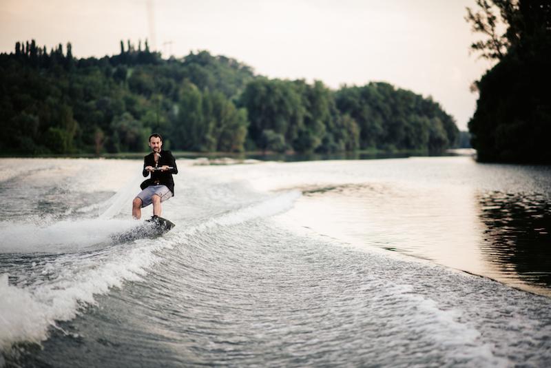 hdphotography-photographe-mariage-trash-the-dress-ski-nautique (7)
