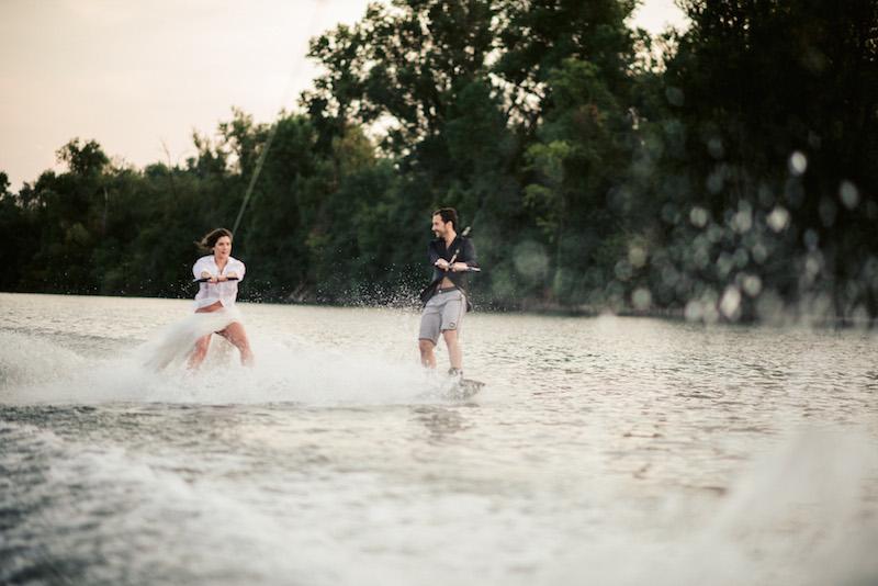 hdphotography-photographe-mariage-trash-the-dress-ski-nautique (8)