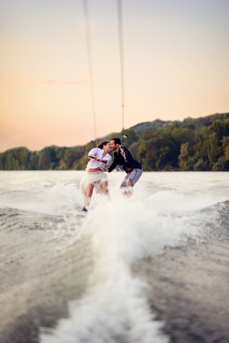hdphotography-photographe-mariage-trash-the-dress-ski-nautique (9)