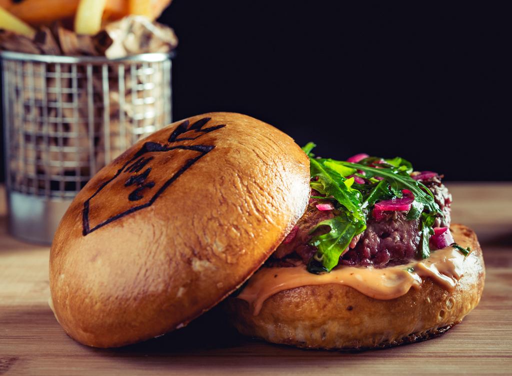 Les-mecs-au-camion-foodtruck-toulouse (5)