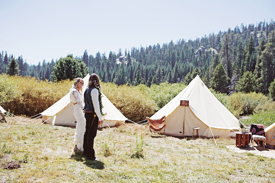 mariage-festival-coachella-funky-wedding (10)