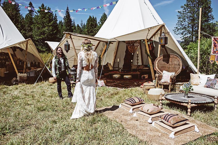 mariage-festival-coachella-funky-wedding (12)