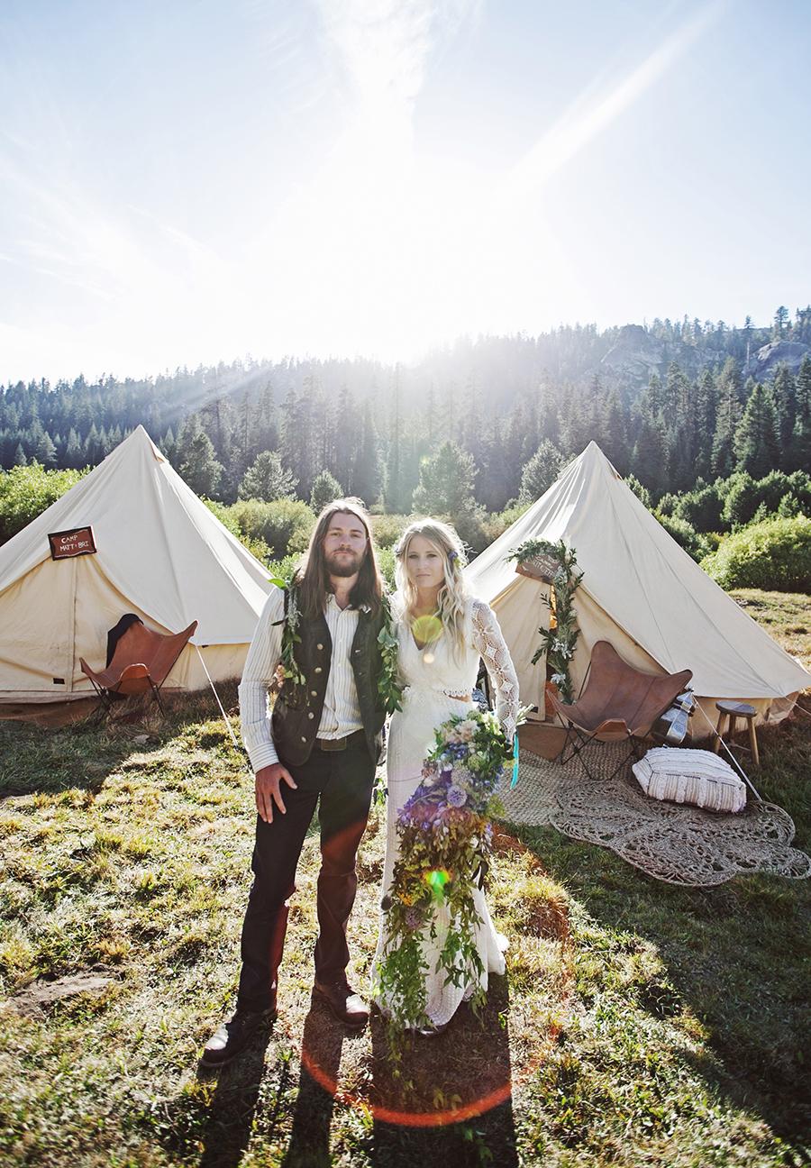 mariage-festival-coachella-funky-wedding (13)