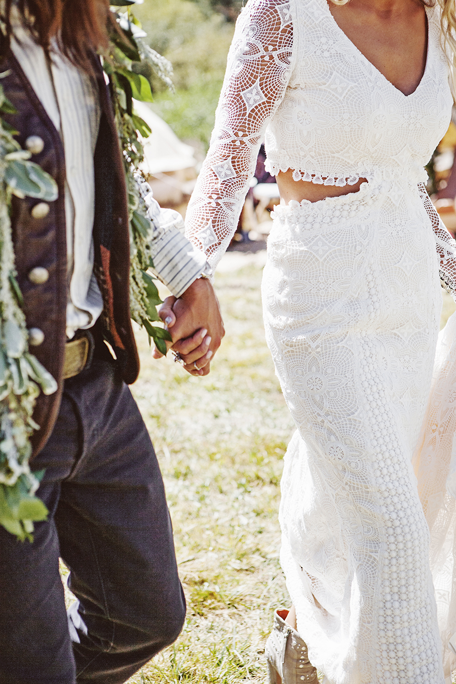 mariage-festival-coachella-funky-wedding (15)