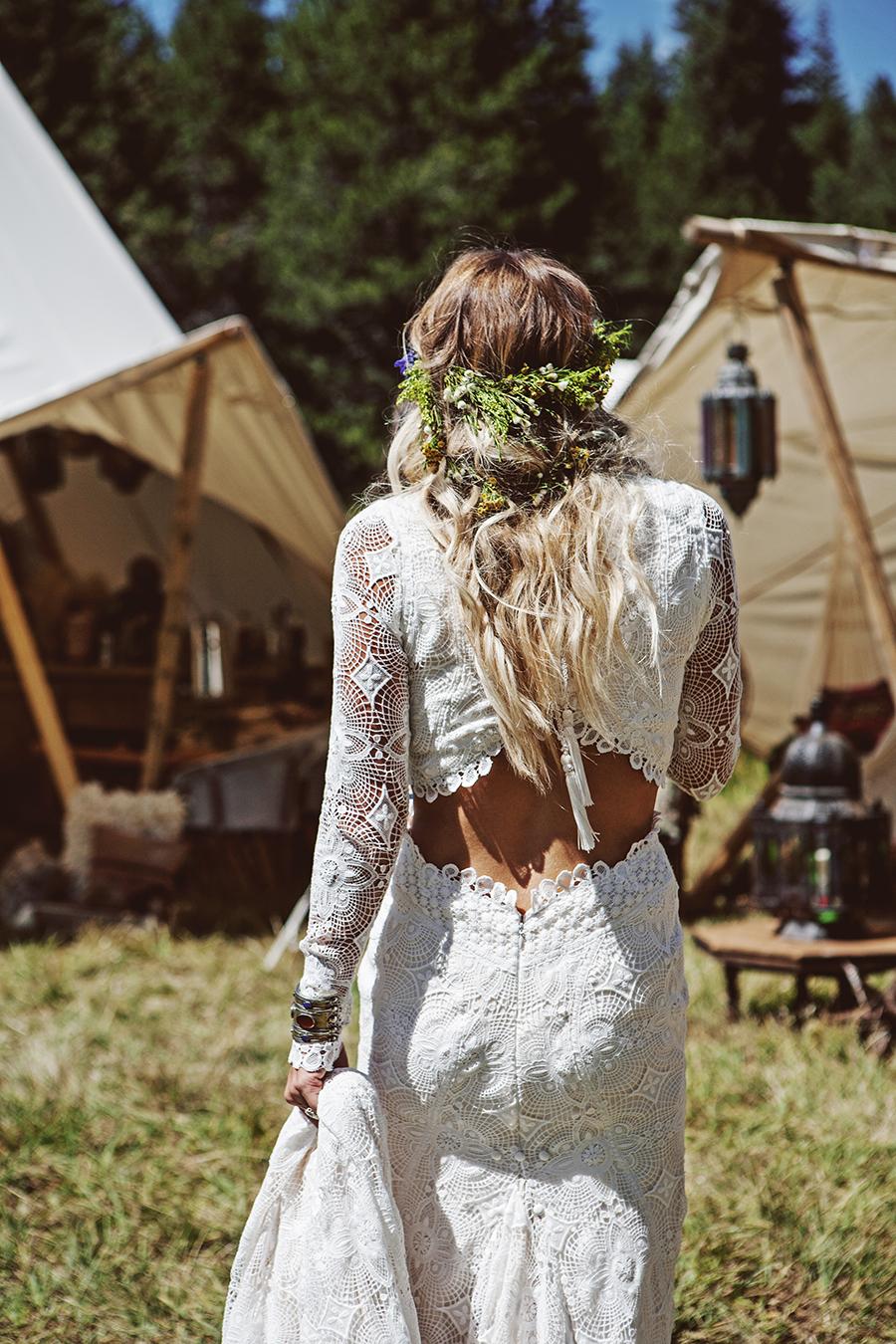 mariage-festival-coachella-funky-wedding (17)