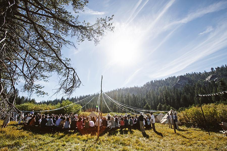 mariage-festival-coachella-funky-wedding (18)