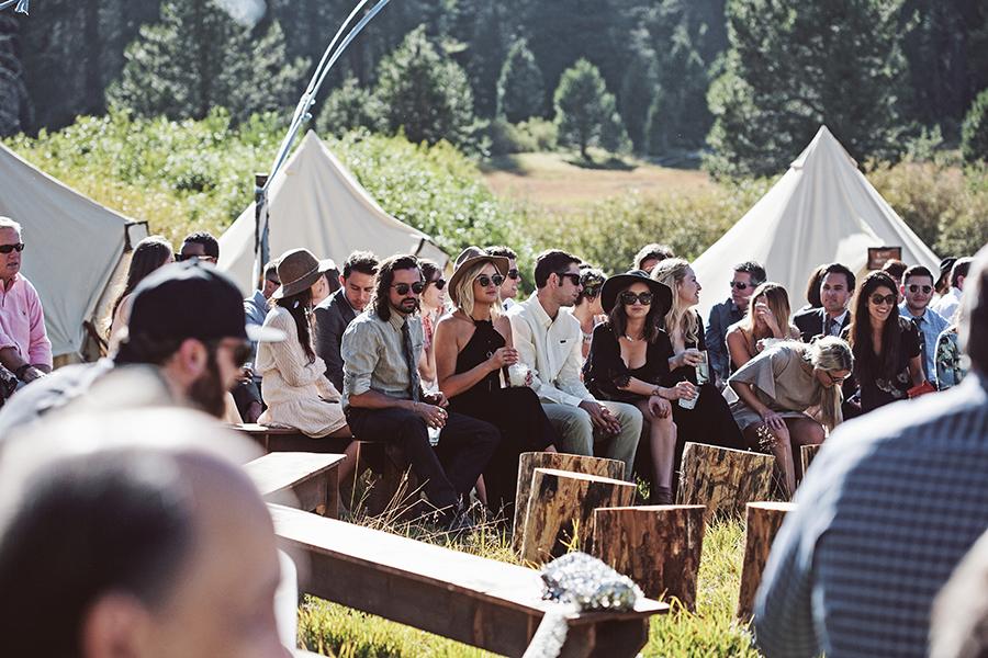 mariage-festival-coachella-funky-wedding (19)