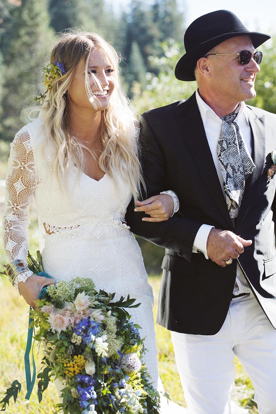 mariage-festival-coachella-funky-wedding (22)