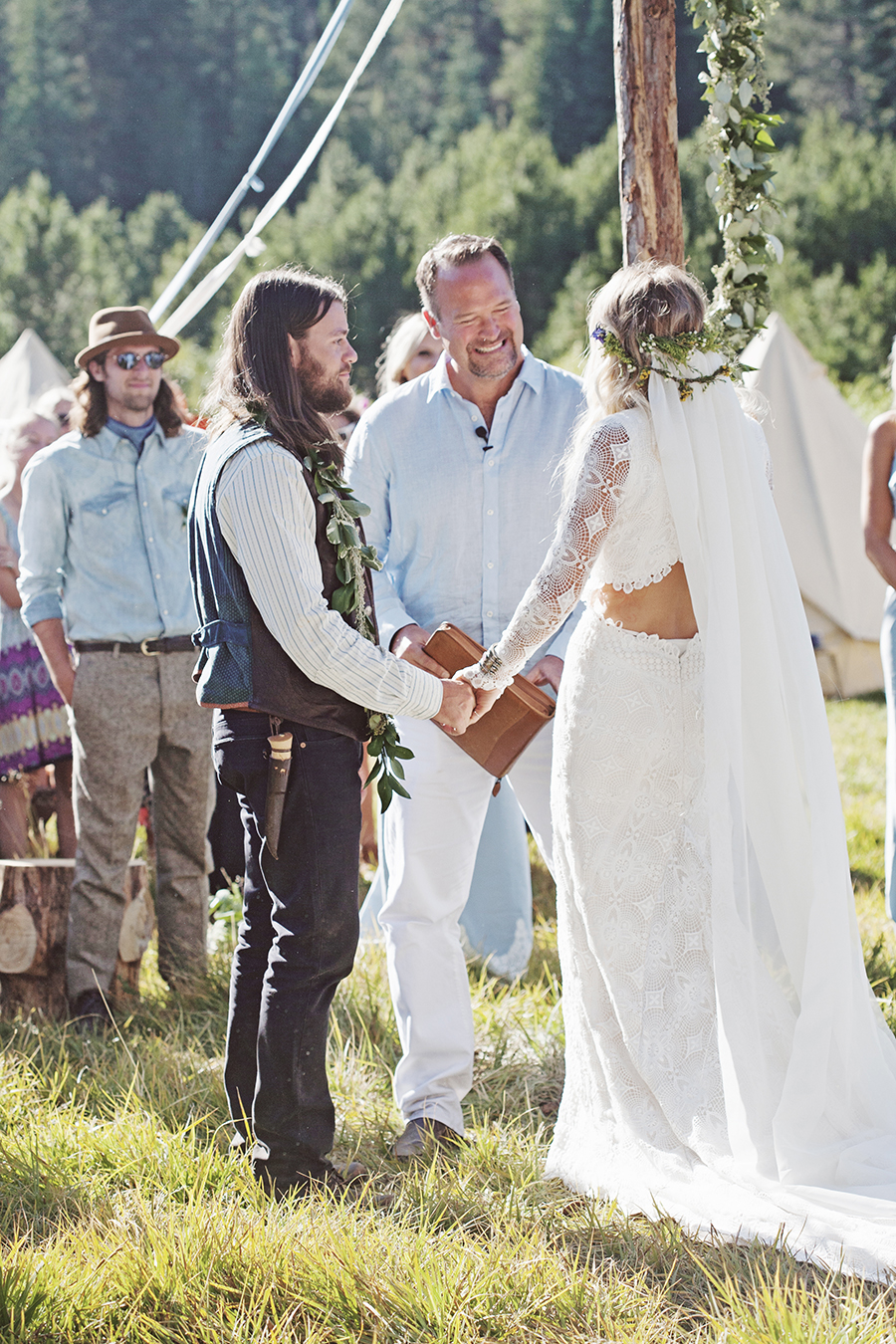mariage-festival-coachella-funky-wedding (23)