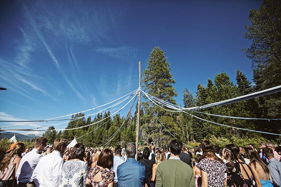 mariage-festival-coachella-funky-wedding (24)