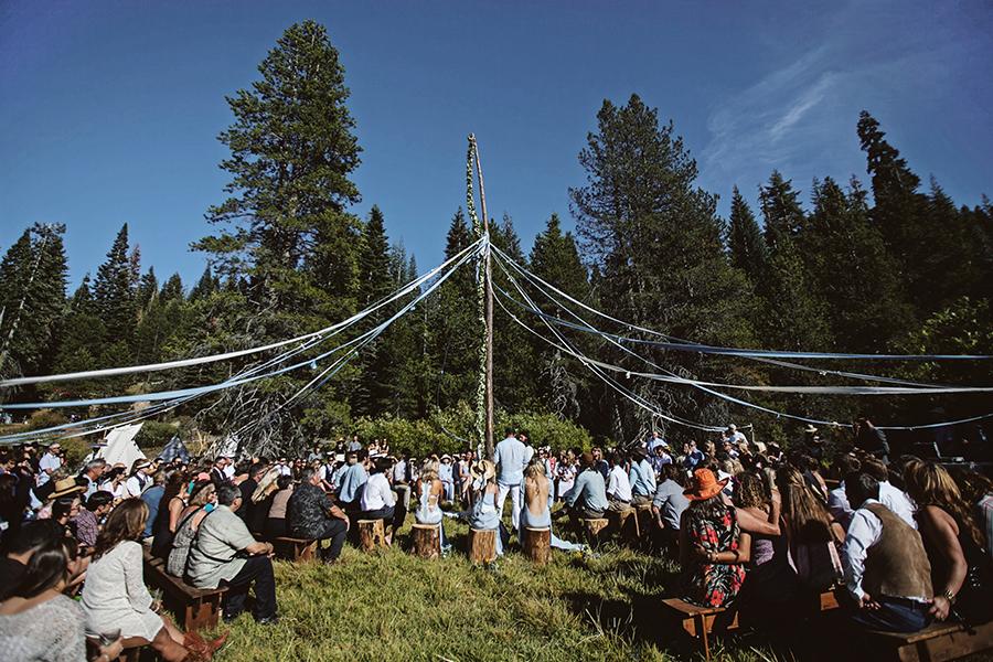 mariage-festival-coachella-funky-wedding (25)