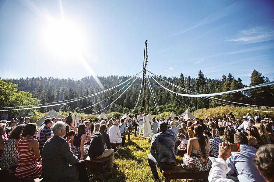 mariage-festival-coachella-funky-wedding (26)