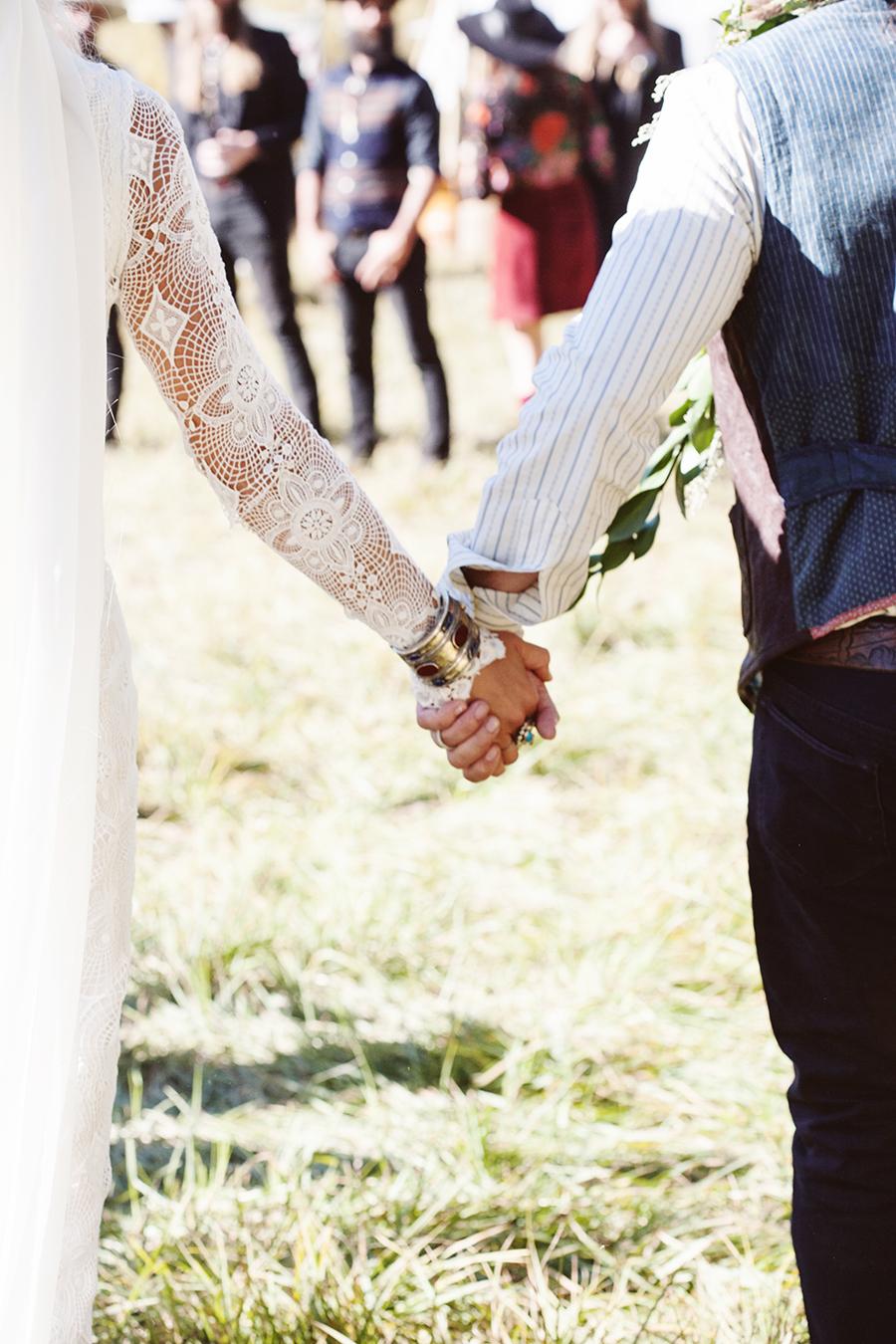 mariage-festival-coachella-funky-wedding (29)