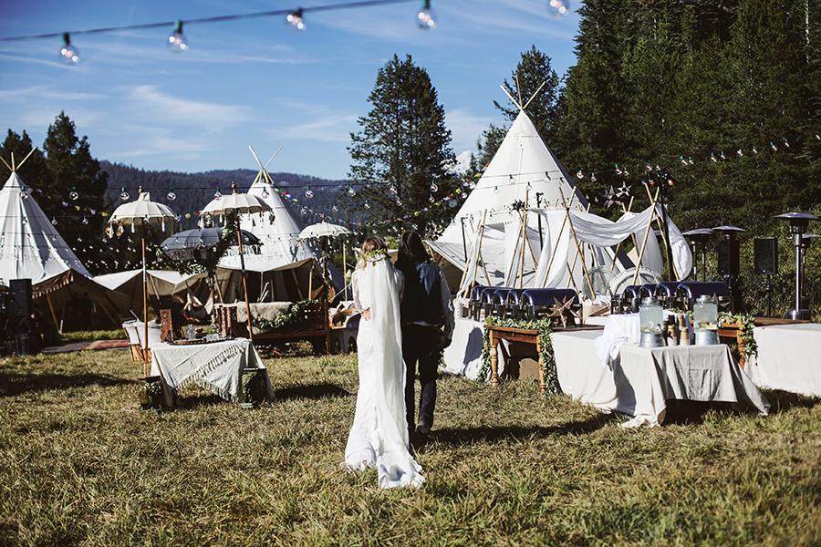 mariage-festival-coachella-funky-wedding (30)