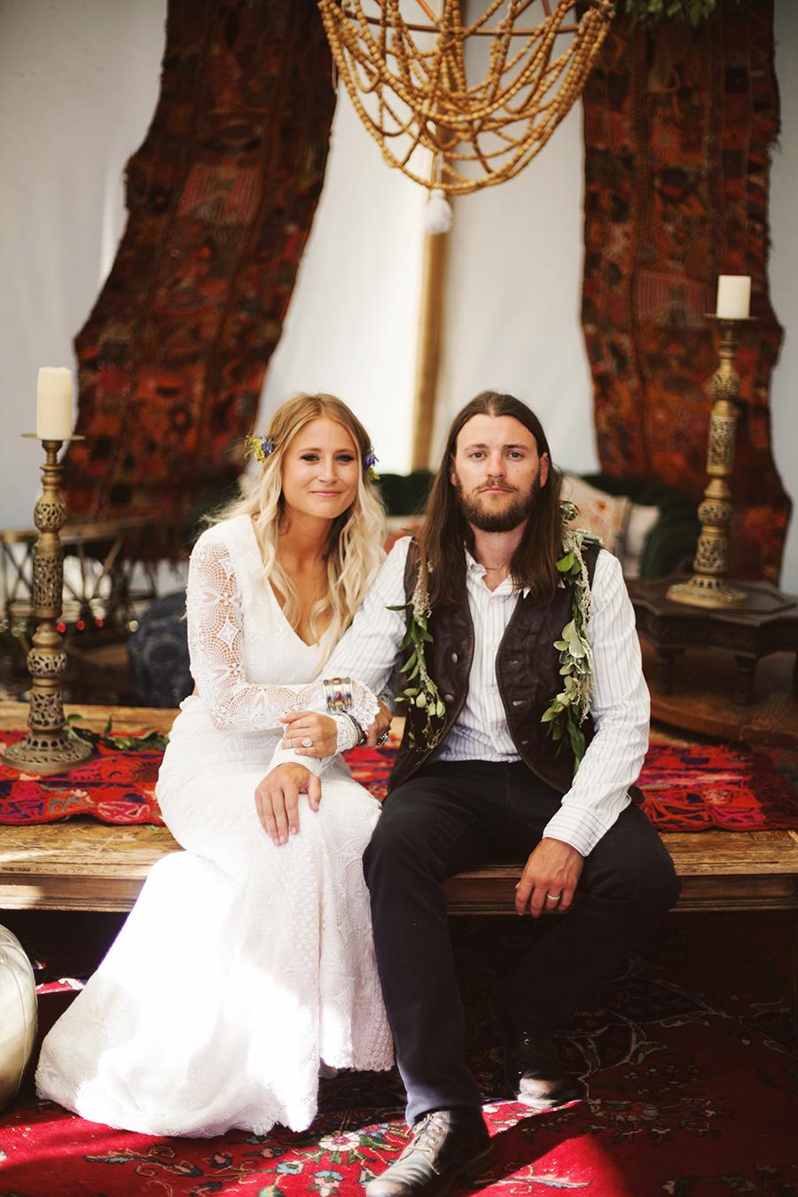 mariage-festival-coachella-funky-wedding (34)