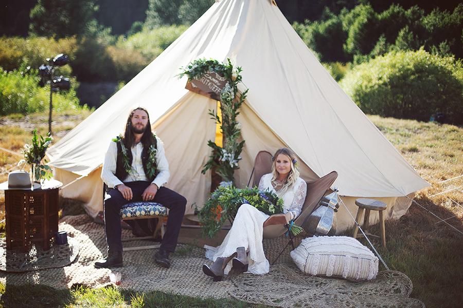 mariage-festival-coachella-funky-wedding (35)