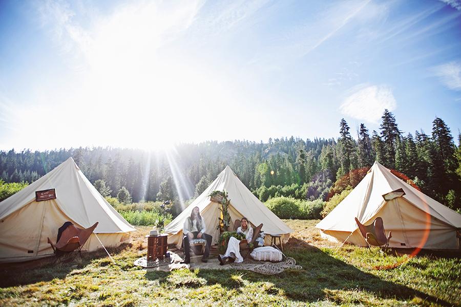 mariage-festival-coachella-funky-wedding (36)