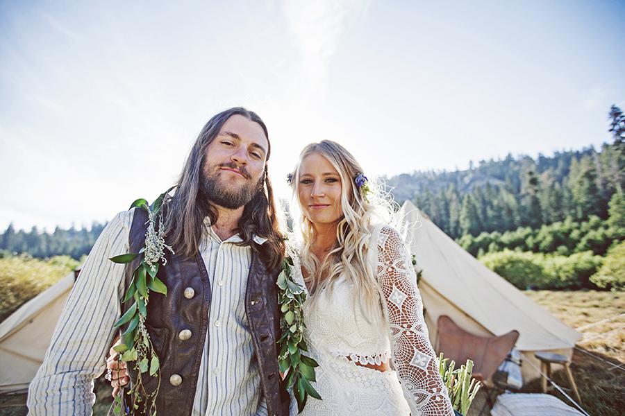 mariage-festival-coachella-funky-wedding (37)