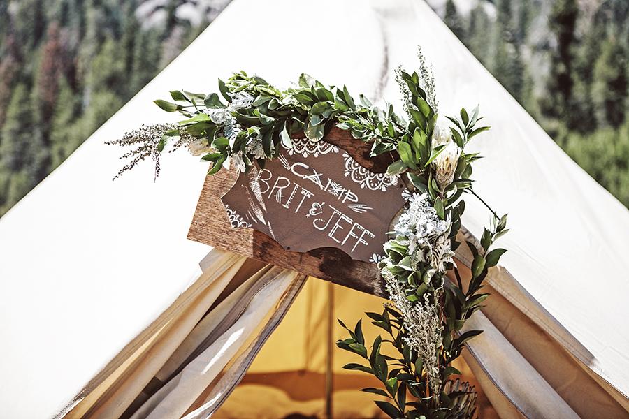 mariage-festival-coachella-funky-wedding (5)