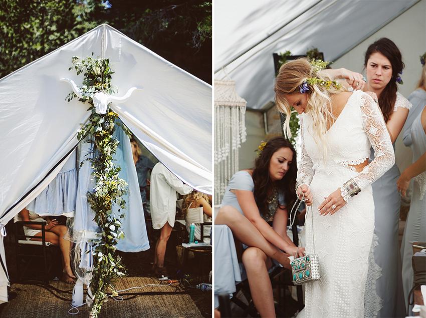 mariage-festival-coachella-funky-wedding (7)