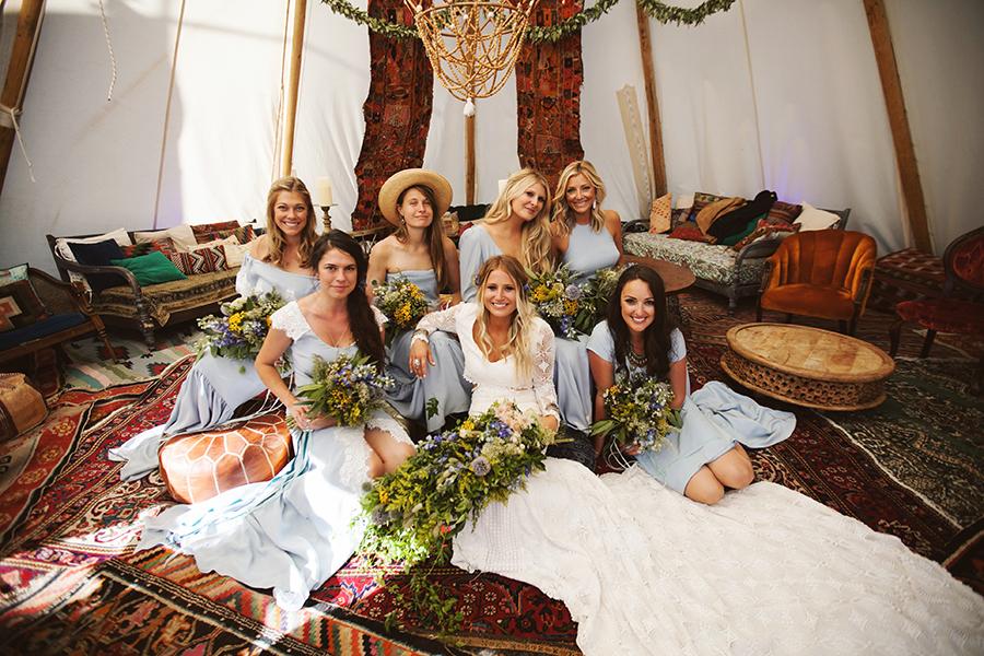 mariage-festival-coachella-funky-wedding (9)