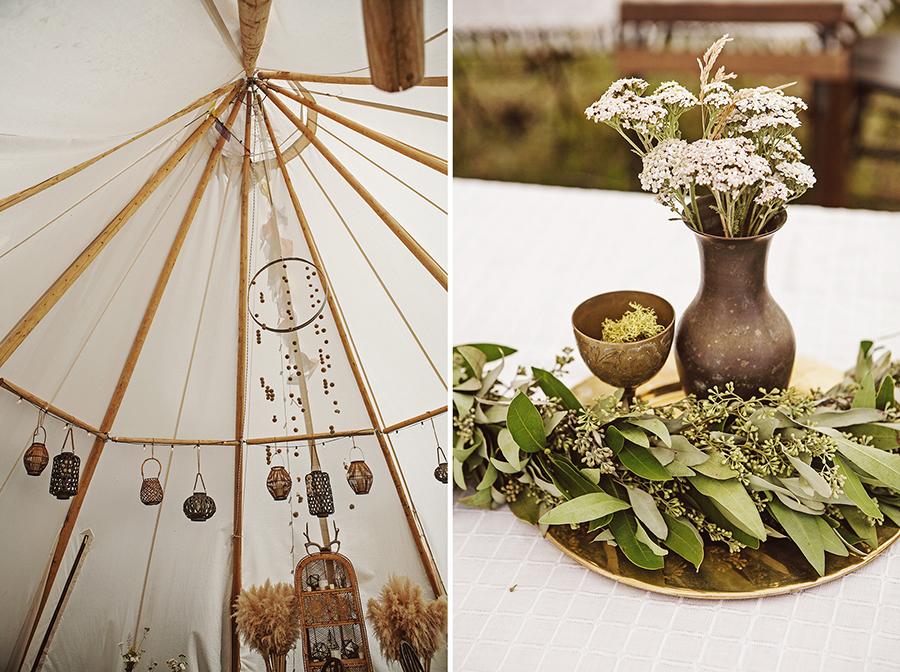mariage-festival-tipis-boho-funky-wedding (10)