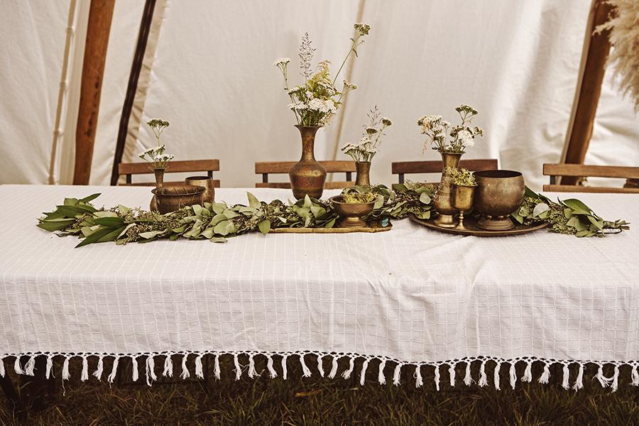 mariage-festival-tipis-boho-funky-wedding (11)