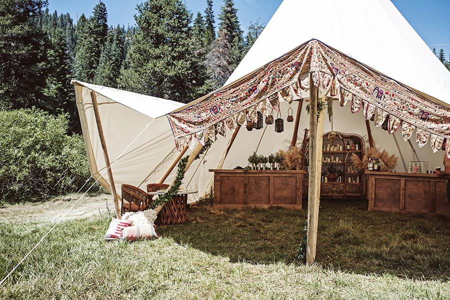 mariage-festival-tipis-boho-funky-wedding (15)