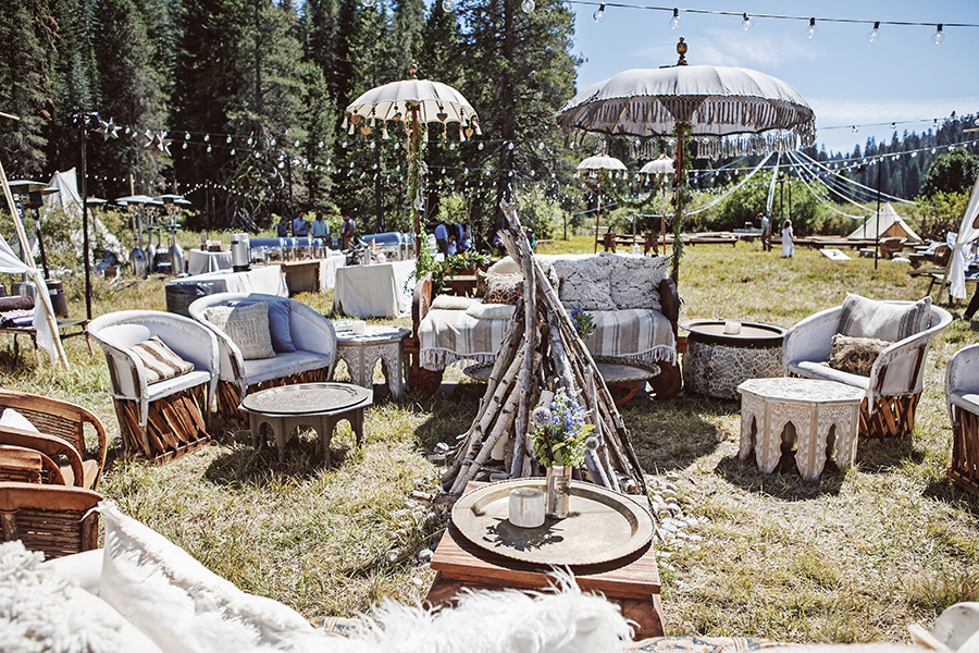 mariage-festival-tipis-boho-funky-wedding (31)