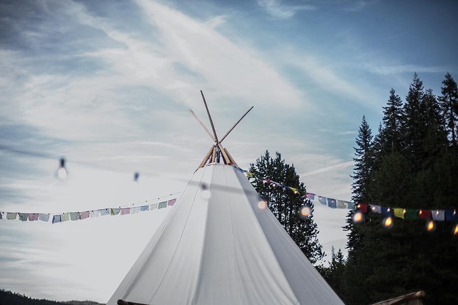 mariage-festival-tipis-boho-funky-wedding (38)