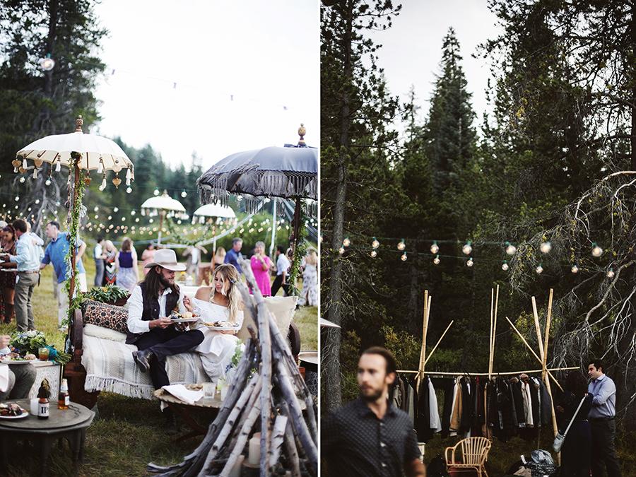 mariage-festival-tipis-boho-funky-wedding (39)