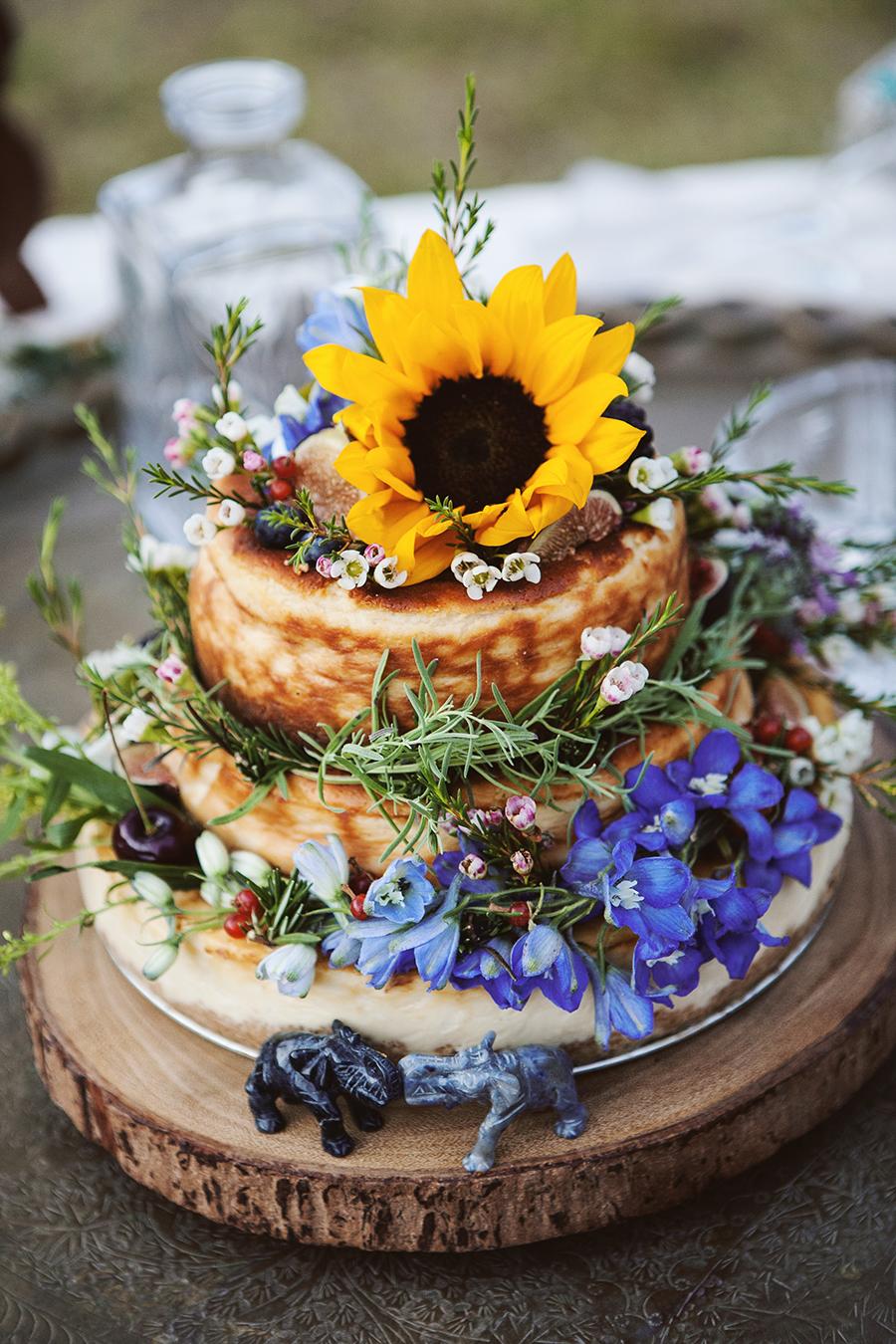 mariage-festival-tipis-boho-funky-wedding (40)